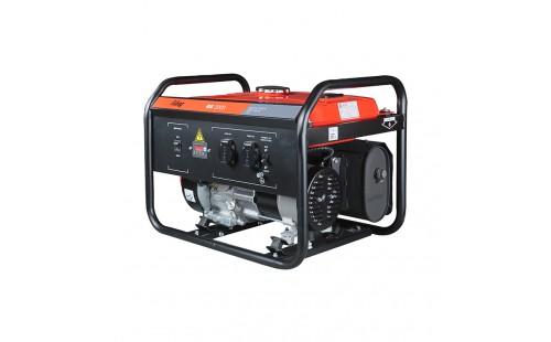 Электрогенератор Fubag BS 2200