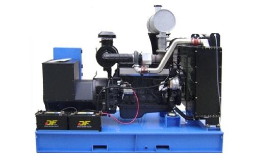 АД-1370С-Т400