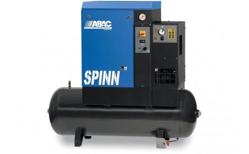SPINN 7.5XE 8 400/50 TM270 CE