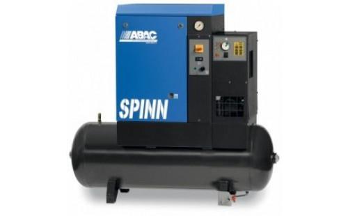 SPINN.E 5.510-200 ST