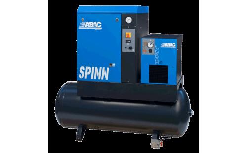 SPINN.E. 410-200